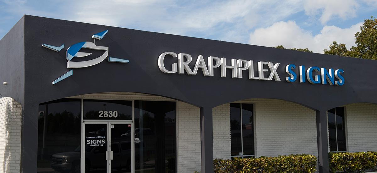 retroreflectivity by GRaphPlex
